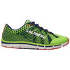 Salming M's Miles Shoes Gecko Green/Navy
